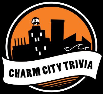 546e42c4944b0aad729d32c5_charm-city-trivia-logo-symbol-hd.png